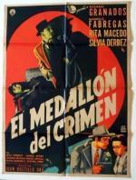 El medallón del crimen (El 13 de oro)