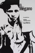 El Mégano (S)