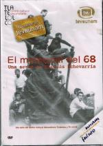 El memorial del 68