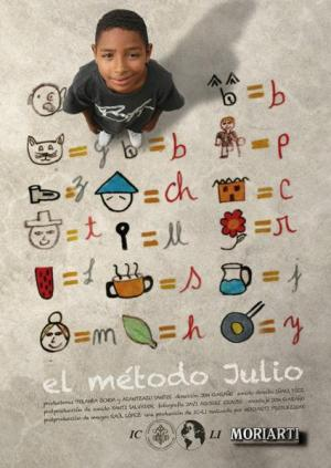 El método Julio (C)