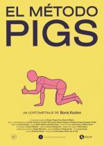 El método PIGS (C)
