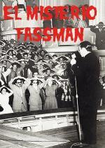 El misterio Fassman