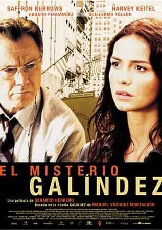 Últimas películas que has visto (las votaciones de la liga en el primer post) - Página 8 El_misterio_galindez-967711340-large