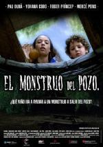 El monstruo del pozo (TV)
