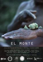 El Monte (C)