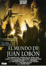 El mundo de Juan Lobón (Serie de TV)