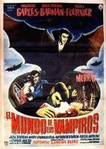 The World of the Vampires