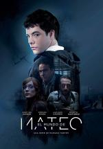 El mundo de Mateo (TV Series)