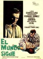 El mundo sigue (1963)