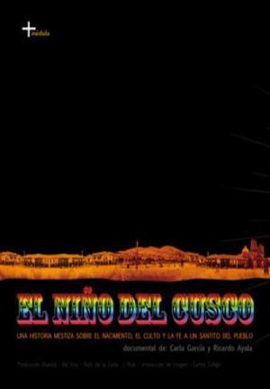 El niño del Cusco