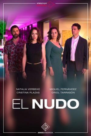 El nudo (TV Series)