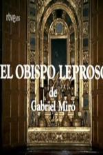 El obispo leproso (TV)