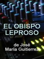 El obispo leproso (TV Series)