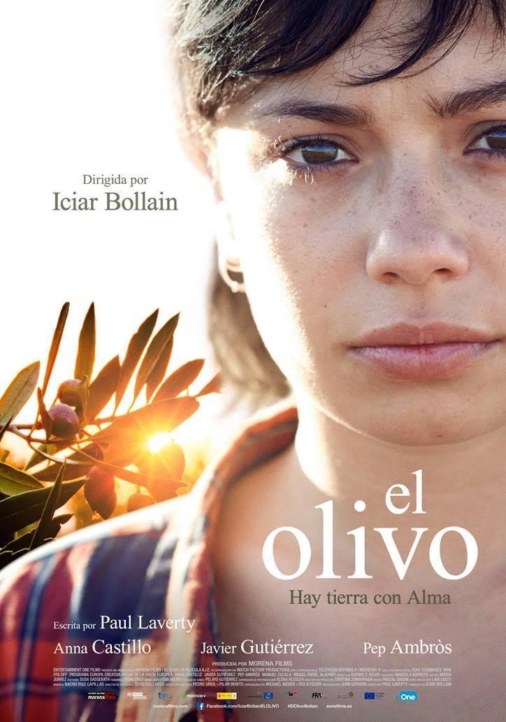 Última película que hayas visto El_olivo-906532344-large