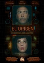 The Origin (S)