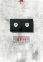 El otro (C)