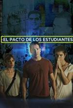 El pacto de los estudiantes (TV)