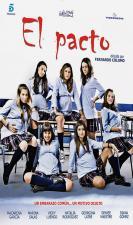 El pacto (TV)
