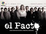 El pacto (Serie de TV)