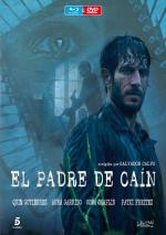 El padre de Caín (Miniserie de TV)
