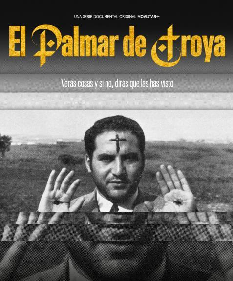 Series series series  (Las votaciones de la liga en el primer post) - Página 4 El_palmar_de_troya-120625882-large