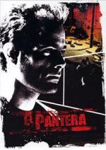 El Pantera (TV Series)