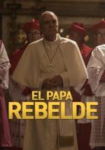 El Papa rebelde (TV)