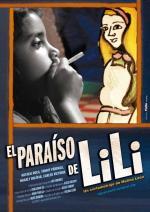 El paraíso de Lili (C)