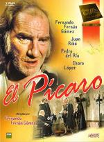 El pícaro (TV Miniseries)