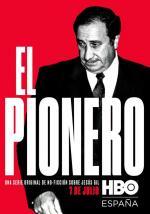 El pionero (Miniserie de TV)