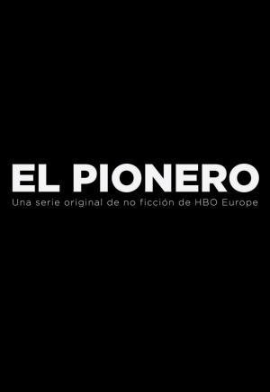El pionero (TV Miniseries)