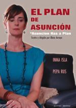 El plan de Asunción (C)