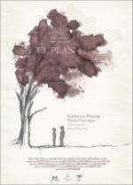 El plan (C)