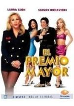 El premio mayor (Serie de TV)