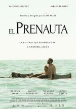 El Prenauta (C)