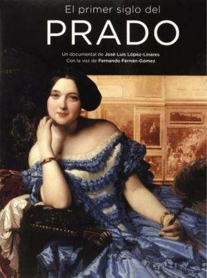 The First Century of The Prado (TV)