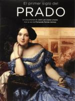 The First Century of The Prado (TV)