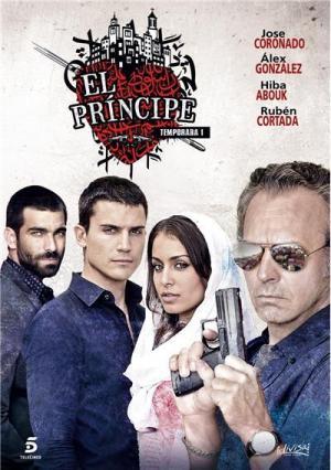 El príncipe (Serie de TV)