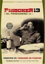 El prisionero 13