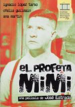 The Prophet Mimi