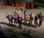 El pueblo (Serie de TV)