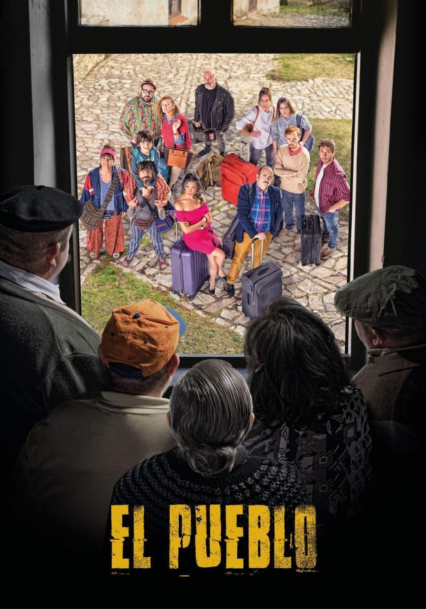 SERIES A GO GO  - Página 35 El_pueblo_tv_series-513241826-large