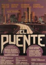 El puente (La vida de un latino en Estados Unidos)