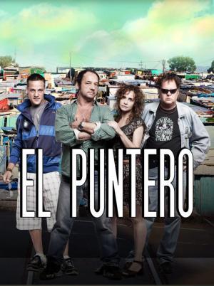 El puntero (Serie de TV)