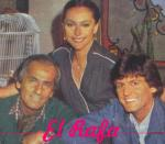 El Rafa (TV Series)