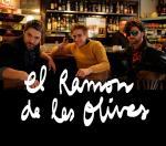 El Ramon de les Olives (Serie de TV)