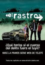 El rastro (TV Series)
