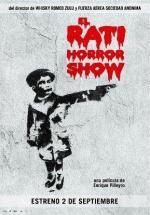 El Rati Horror Show