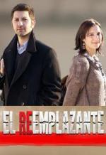 El reemplazante (TV Series)