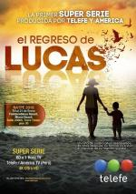 El regreso de Lucas (Serie de TV)